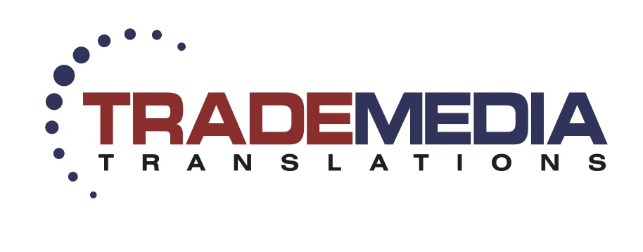 Technical translations Trade Media